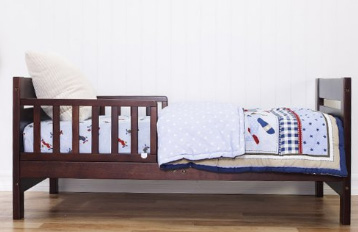 Top Toddler Beds