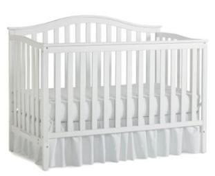 nursery 101