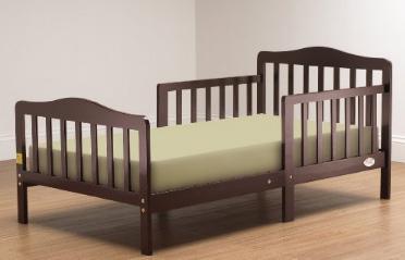 orbelle bed