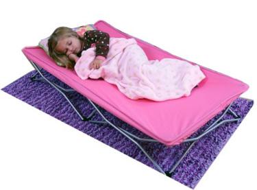 regalo portable bed